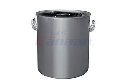 LT Drum