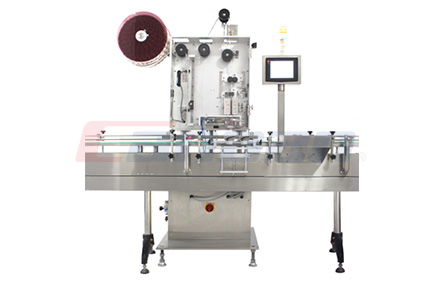 ID120/ID200 Series Desiccant inserting machine